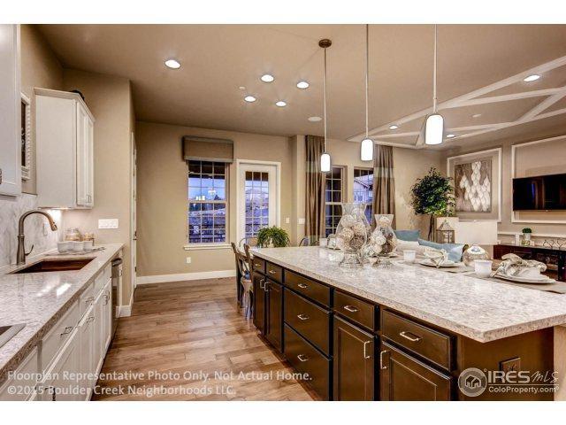 2872 Casalon Cir, Superior, CO 80027 (MLS #827030) :: 8z Real Estate