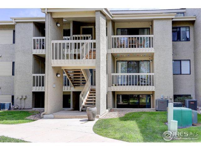 50 S Boulder Cir #5016, Boulder, CO 80303 (MLS #827084) :: 8z Real Estate