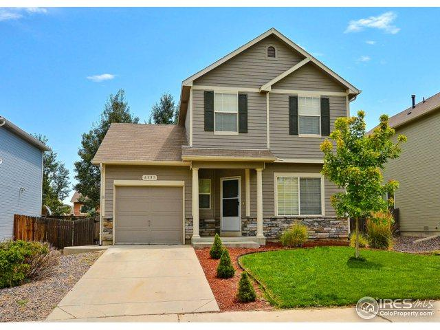 6131 Gorham St, Frederick, CO 80530 (MLS #827086) :: 8z Real Estate