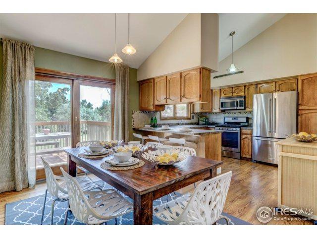 1834 W Barberry Ct, Louisville, CO 80027 (MLS #827102) :: 8z Real Estate