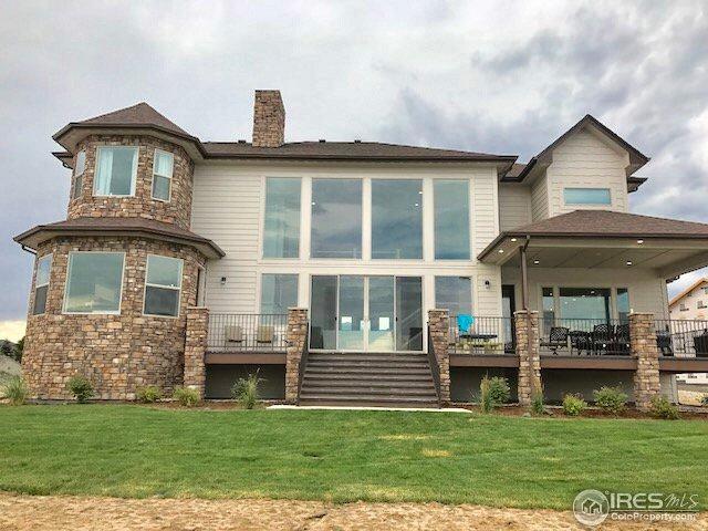 1907 E Seadrift Dr, Windsor, CO 80550 (MLS #827141) :: 8z Real Estate