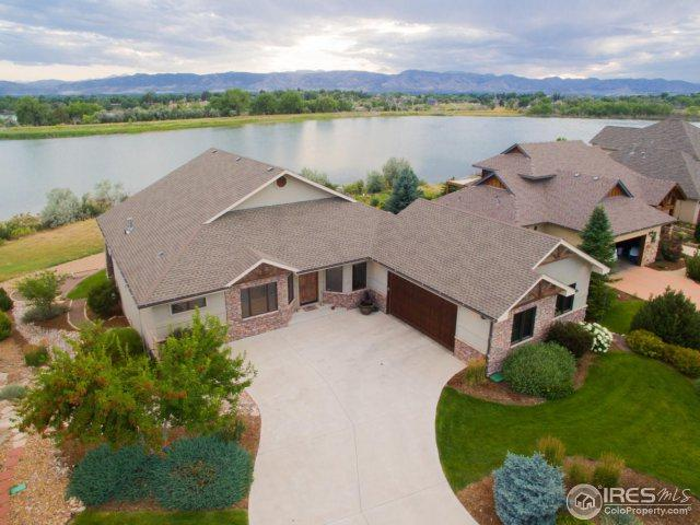 1321 Hearthfire Ct, Fort Collins, CO 80524 (MLS #827144) :: 8z Real Estate