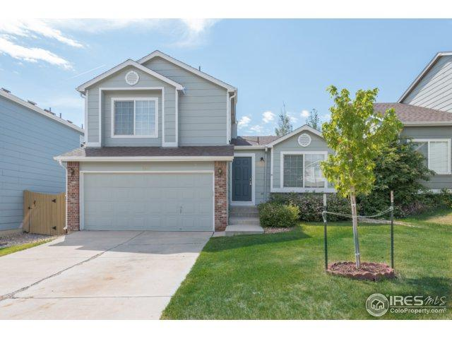 1462 Hyacinth Way, Superior, CO 80027 (MLS #827161) :: 8z Real Estate