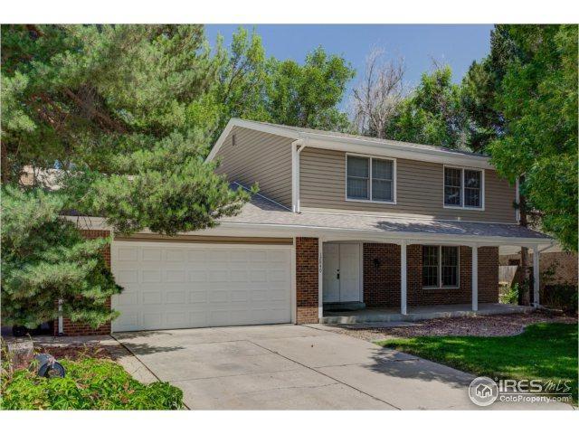 12840 Cook Cir, Thornton, CO 80241 (MLS #827170) :: 8z Real Estate