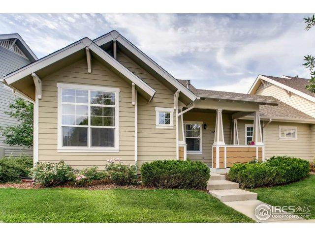 805 Welch Ave, Berthoud, CO 80513 (MLS #827188) :: 8z Real Estate