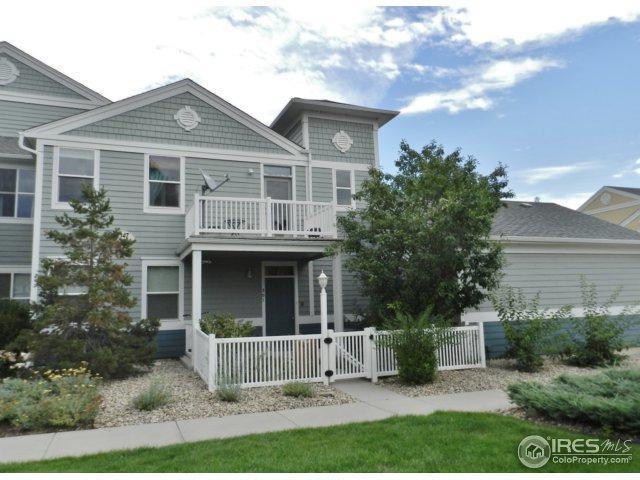 2147 Grays Peak Dr #201, Loveland, CO 80538 (MLS #827201) :: 8z Real Estate