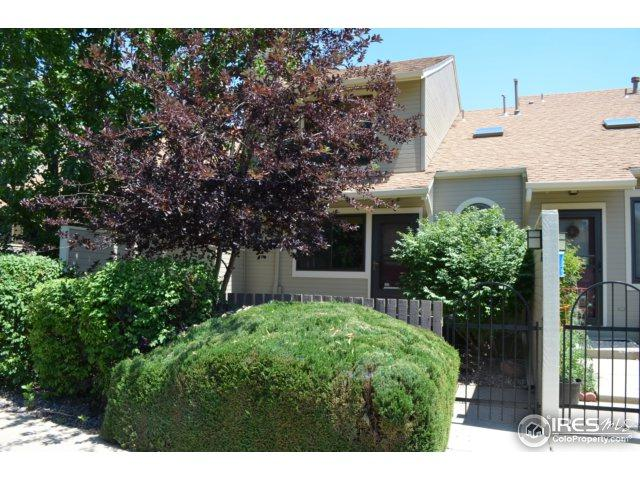 298 S Taft Ct, Louisville, CO 80027 (MLS #827202) :: 8z Real Estate