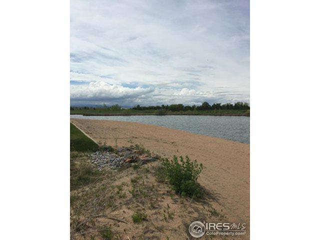 1840 Seadrift Ct, Windsor, CO 80550 (MLS #827225) :: 8z Real Estate