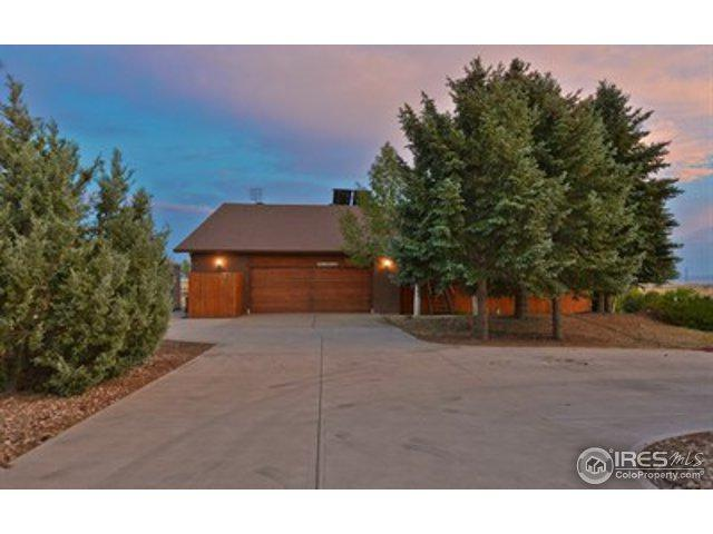 1338 Rue De Trust, Erie, CO 80516 (MLS #827240) :: 8z Real Estate