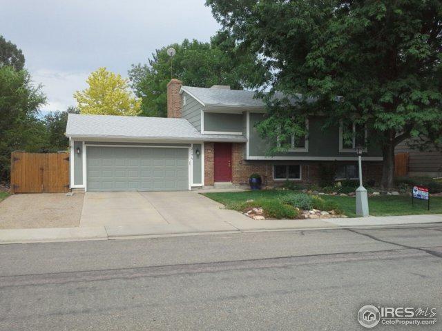 2156 Sherman St, Longmont, CO 80501 (MLS #827251) :: 8z Real Estate