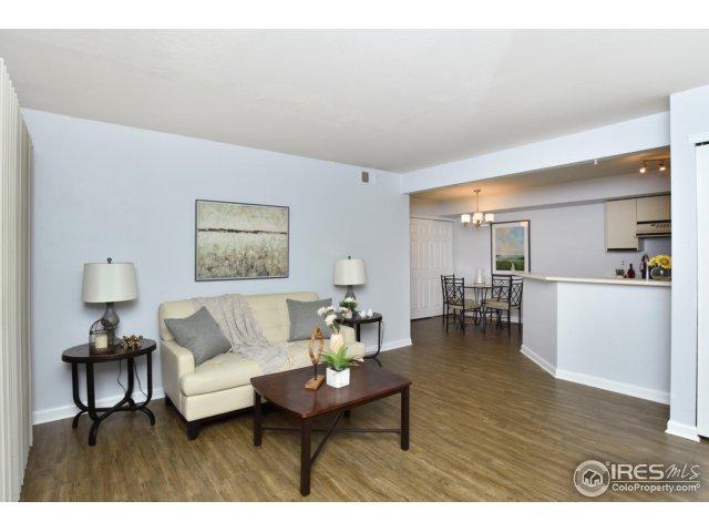 20 S Boulder Cir #2107, Boulder, CO 80303 (MLS #827291) :: 8z Real Estate