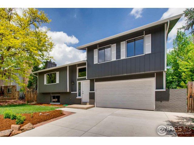 1090 Delphi Dr, Lafayette, CO 80026 (MLS #827295) :: 8z Real Estate