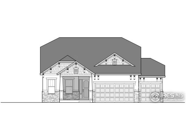 4878 Meadow Ridge Ct, Loveland, CO 80537 (MLS #827308) :: 8z Real Estate