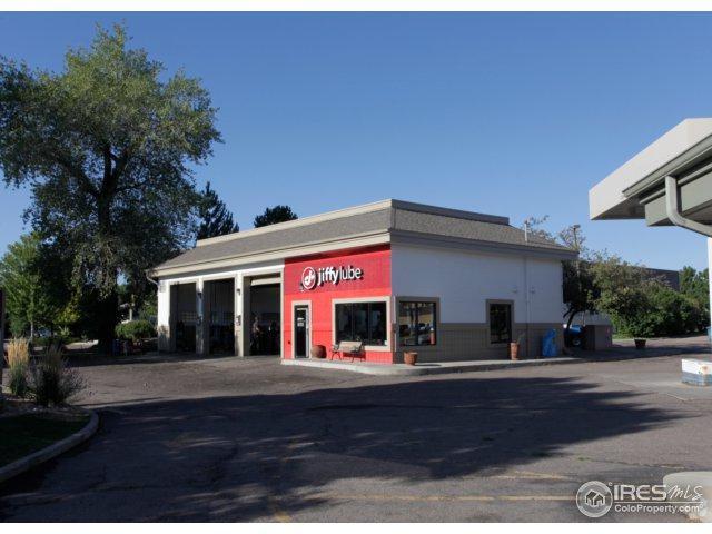 121 Kensington Dr, Fort Collins, CO 80525 (MLS #827326) :: 8z Real Estate