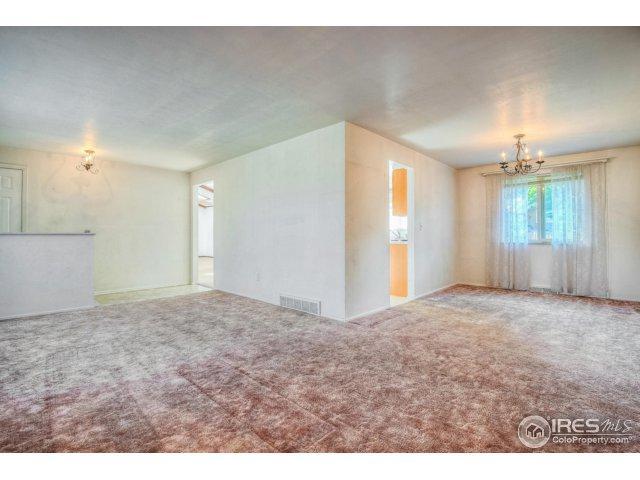 1345 Daphne St, Broomfield, CO 80020 (MLS #827357) :: 8z Real Estate