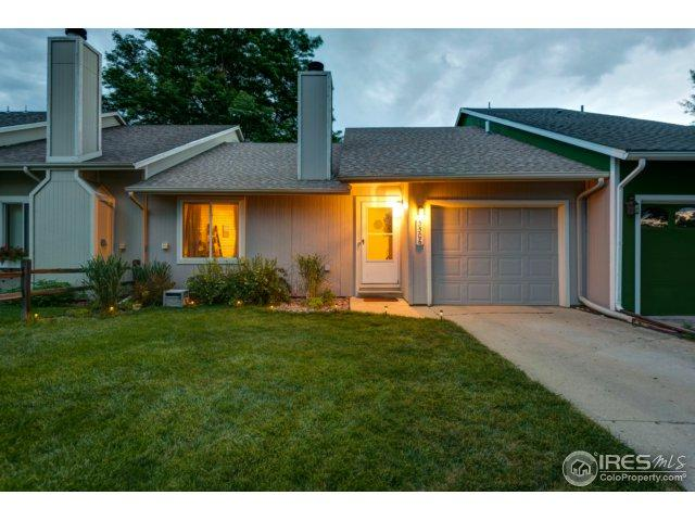 5506 Tripp Ct, Fort Collins, CO 80525 (MLS #827379) :: 8z Real Estate