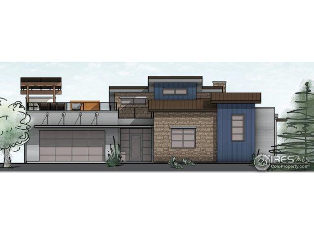 2099 Picture Point Dr, Windsor, CO 80550 (MLS #827405) :: 8z Real Estate