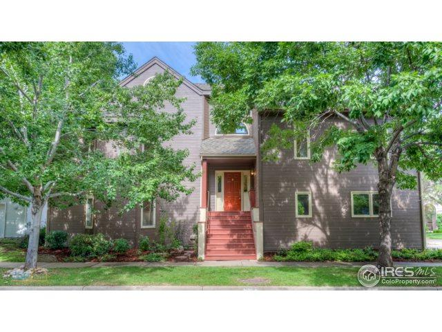 897 Meadow Glen Dr, Boulder, CO 80303 (MLS #827443) :: 8z Real Estate
