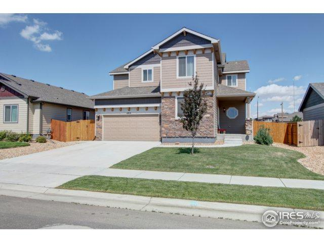 6816 Juniper Ct, Frederick, CO 80530 (MLS #827444) :: 8z Real Estate