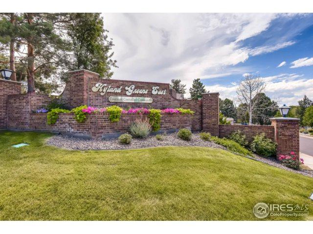 10051 Lowell Way, Westminster, CO 80031 (MLS #827449) :: 8z Real Estate
