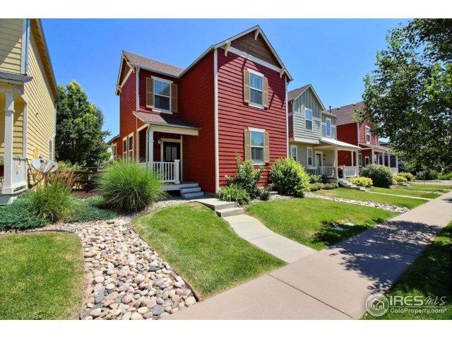 2250 Trestle Rd, Fort Collins, CO 80525 (MLS #827461) :: 8z Real Estate