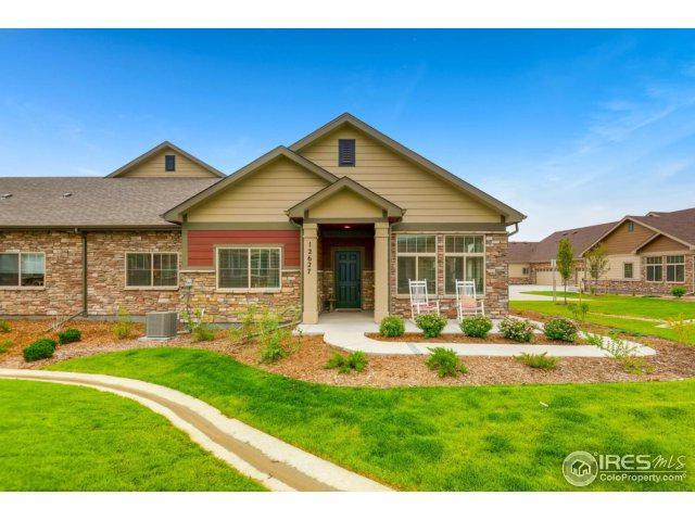 12627 Madison Way, Thornton, CO 80241 (MLS #827468) :: 8z Real Estate