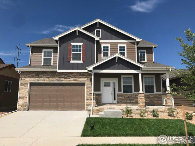 2315 Adobe Dr, Fort Collins, CO 80525 (MLS #827473) :: 8z Real Estate