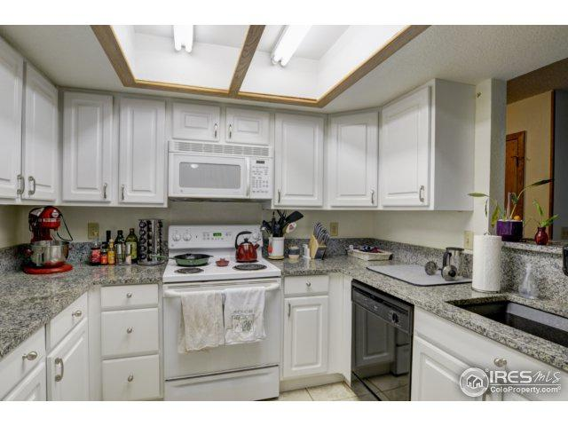 2800 Sundown Ln #106, Boulder, CO 80303 (MLS #827494) :: 8z Real Estate