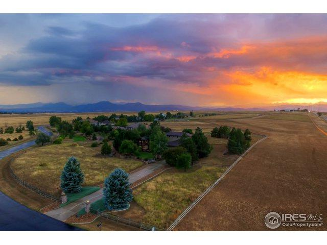 5397 Lookout Ridge Dr, Boulder, CO 80301 (MLS #827538) :: 8z Real Estate