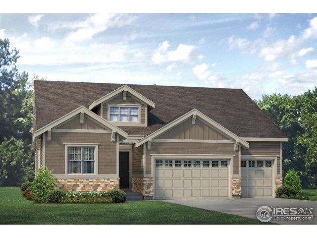 719 Wagon Bend Rd, Berthoud, CO 80513 (MLS #827539) :: 8z Real Estate