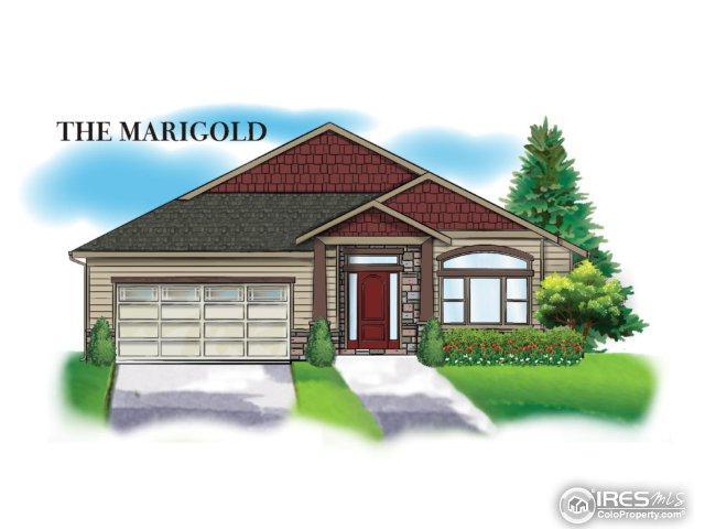 6732 Snowdon Dr, Fort Collins, CO 80526 (MLS #827562) :: 8z Real Estate