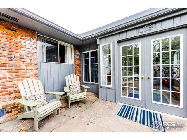 1225 Hartford Dr, Boulder, CO 80305 (MLS #827582) :: 8z Real Estate