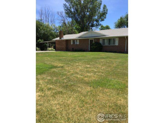 10912 Lynne Ave, Lafayette, CO 80026 (MLS #827583) :: 8z Real Estate