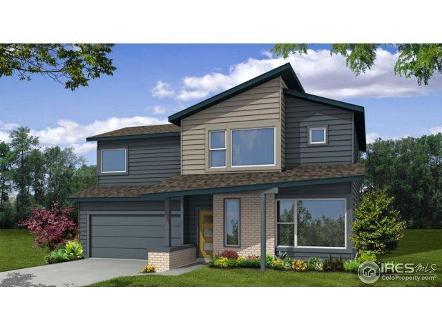 515 Stout St, Fort Collins, CO 80524 (MLS #827594) :: 8z Real Estate