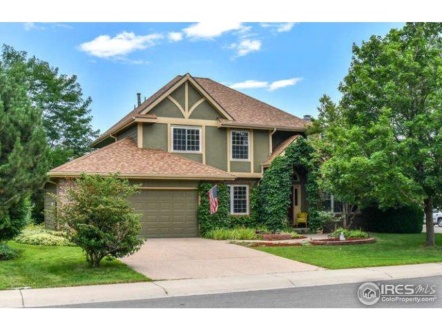 5242 Mcmurry Ave, Fort Collins, CO 80525 (MLS #827644) :: The Forrest Group