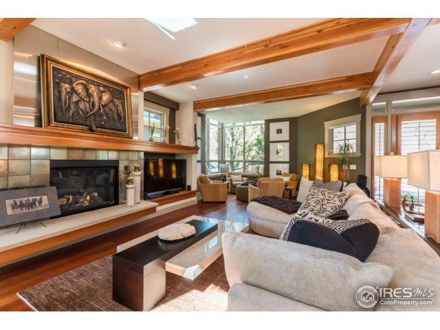 5060 2nd St, Boulder, CO 80304 (MLS #827652) :: 8z Real Estate