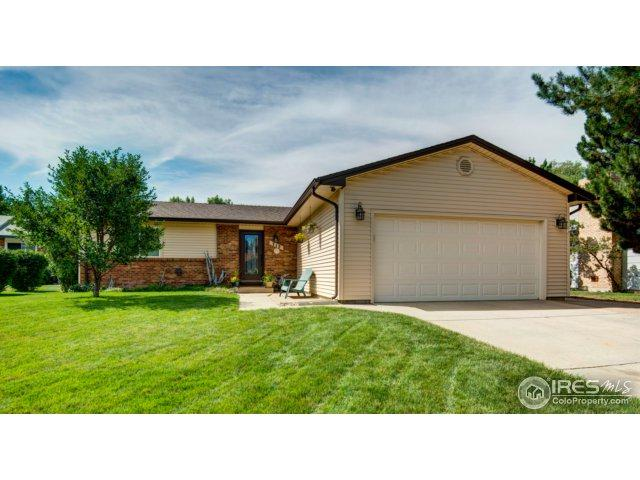 715 Shipman Mountain Ct, Windsor, CO 80550 (MLS #827730) :: 8z Real Estate