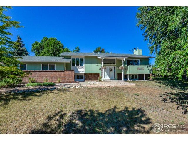 1021 Gregory Rd, Fort Collins, CO 80524 (MLS #827756) :: 8z Real Estate