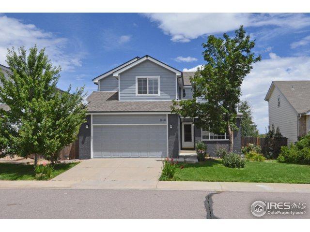 12522 Alcott St, Broomfield, CO 80020 (MLS #827857) :: 8z Real Estate