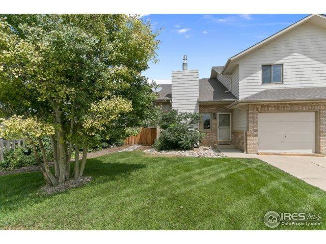 114 Indiana Ave, Berthoud, CO 80513 (MLS #827911) :: 8z Real Estate