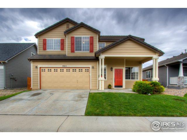 3915 Scotsmoore Dr, Fort Collins, CO 80524 (MLS #827916) :: 8z Real Estate