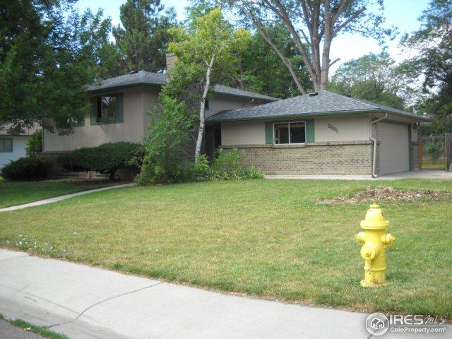 2901 Stover St, Fort Collins, CO 80525 (MLS #827938) :: 8z Real Estate
