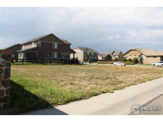 107 Tidewater Dr, Windsor, CO 80550 (MLS #827940) :: 8z Real Estate