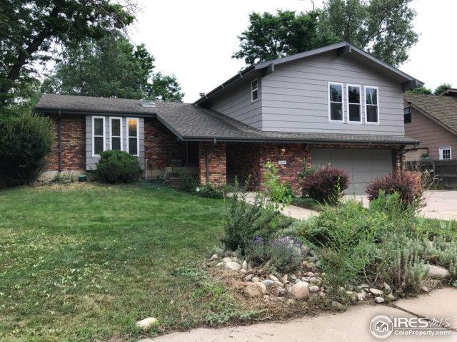 7466 Park Ln Rd, Longmont, CO 80503 (MLS #827952) :: 8z Real Estate