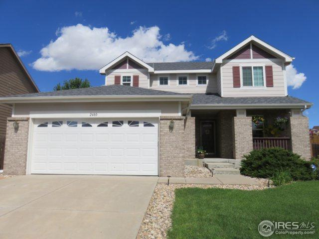 2480 S Espana Ct, Aurora, CO 80013 (MLS #827955) :: 8z Real Estate