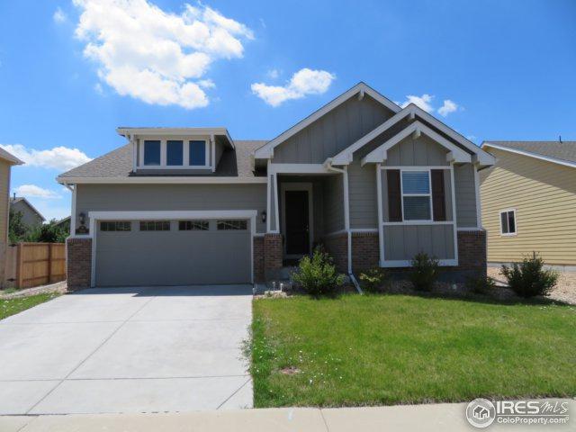 700 Stonehaven St, Dacono, CO 80514 (MLS #828015) :: 8z Real Estate
