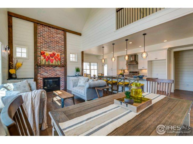 4902 Corsica Dr, Fort Collins, CO 80526 (MLS #828053) :: 8z Real Estate