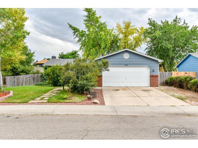 590 Cottonwood Pl, Loveland, CO 80538 (MLS #828074) :: 8z Real Estate