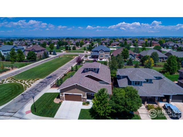 6600 Royal Country Down Dr, Windsor, CO 80550 (MLS #828091) :: 8z Real Estate