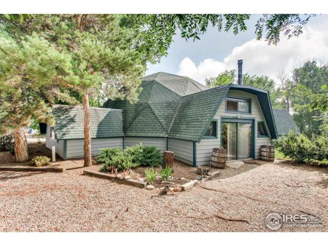 8402 Dome Ct, Fort Collins, CO 80525 (MLS #828118) :: 8z Real Estate